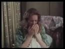 Голубка (1978) BDRip 720p [Feokino]