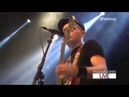 Tagada Jones - Yec'Hed Mad (Lyon 09-04-2015)