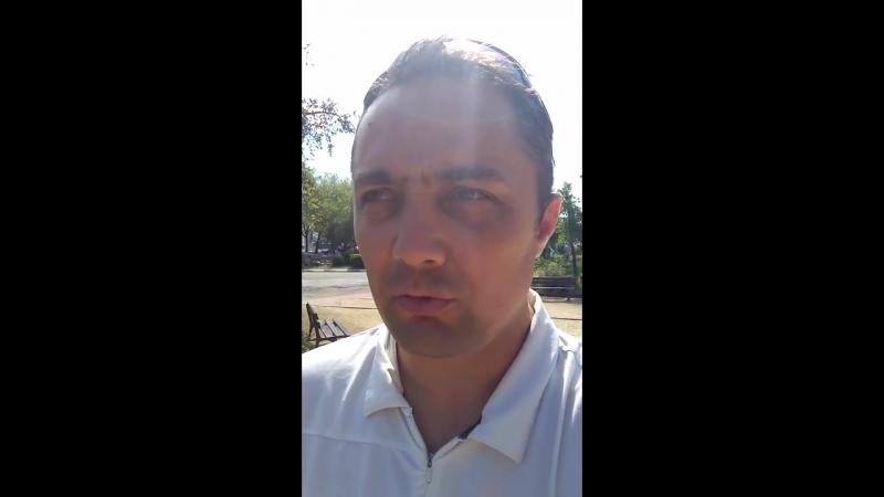 POLITICAMENTE CORRETO _ EVITE CONFLITOS!