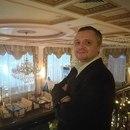 Личный фотоальбом Ярослава Подольнева