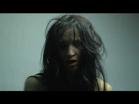 Ruby Modine 1905 OFFICIAL MUSIC VIDEO