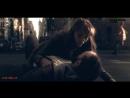 Paul Thomas White Akre - Goliath (Dimuth K Remix) FSOE [Promo Video]
