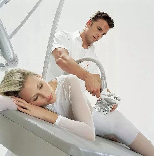 Смешные картинки про лпг массаж