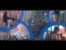 Turkcell Reklam Filmi Şimdi Ara