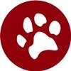 Halpi - Витаминный комплекс для кошек и собак