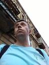 Александр Малыгин, 33 года, Санкт-Петербург, Россия