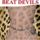 Beat Devils - If You Kiss with a Girl