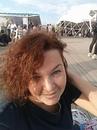 Личный фотоальбом Елены Счастливцевой