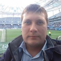 Денис Квасов