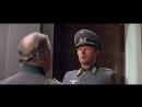 Дачная поездка сержанта Цыбули, комедия, военный, СССР, 1979