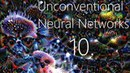 Doing Math with Deep Learning Addition Unconventional Neural Networks p 10