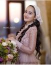 Раяна Асланбекова фотография #10