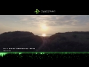 Morvan Fly Away Original Mix Music Video 60FPS FHD OUT NOW