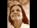 Shivoham - Tree of Knowledge of Brahman - Anandamayi Ma