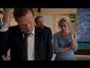 Валландер.Фильм 22(Швеция.Детектив.2009)