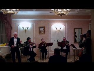 Carlo donida - canzone da due soldi (bis)