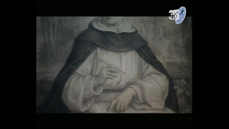 7 Достояние Франции Школа Аббатства Сореза