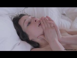 Stoya around the world in 80 ways nyc [all sex, hardcore, blowjob, gonzo]
