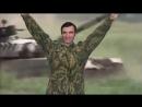 Александр Пистолетов - Русская революция.mp4