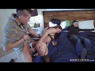 Isis love - her husband's whipped (real wife stories) [brazzers, cheating, pov, blowjob, bondage, rough sex, doggystyle]