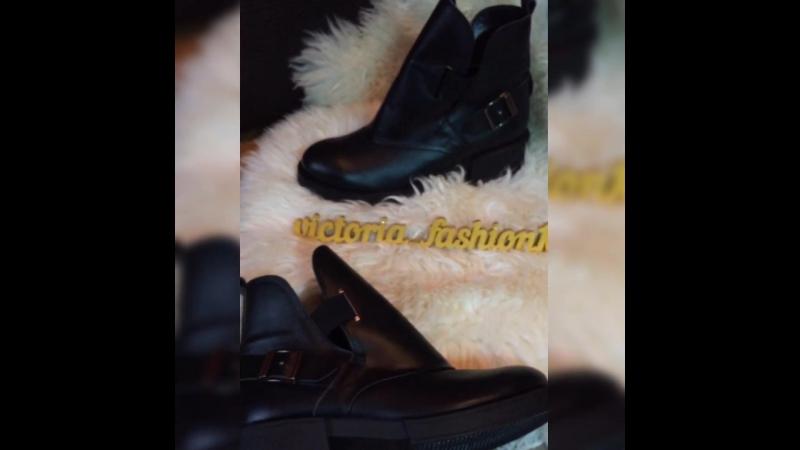 Стильные ботинки Diezеl демисезон 4150₽ зима 4400₽ Стильно и комфортно Натуральная кожа или замш Каблук 4.5см Размерный ряд: 3