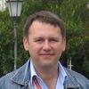 Yury Rassadnikov