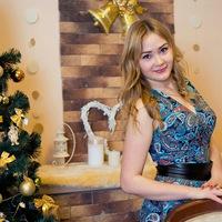 Наталья Балконская