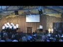 09 07 2017 Служение Церковь Неемия г Омск 01