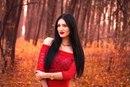 Фотоальбом Маргариты Соловьевой