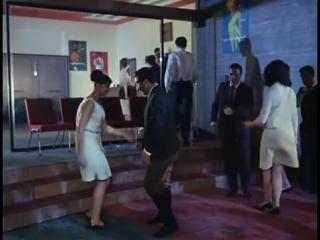 Танец - Acce Фрунзик (Х.ф.Кавказская пленница)