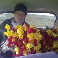 Александр Шийка