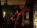 KoLT LMash С Любовью Из Еката 17 03 12 DABAR LIVE