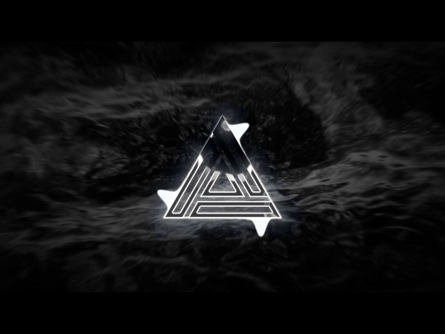 Groove Delight iLicris Dark Place Original Mix