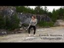 Unforgettable choreography by Anya SweetKilla crew