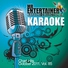 Earthquake (In the Style of Labrinth & Tinie Tempah) [Karaoke Version]