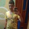 Artyom Kalatsky