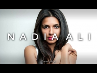 Best Of Nadia Ali - Top Released Tracks