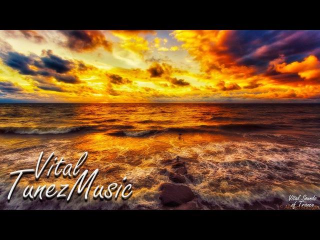 Musty Aeris Original Mix