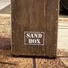 «SAND BOX» — Кахоны российского производства!
