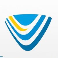 Логотип Туристический Волгоград