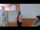 Детское направление, презентация игры Метаморфоза