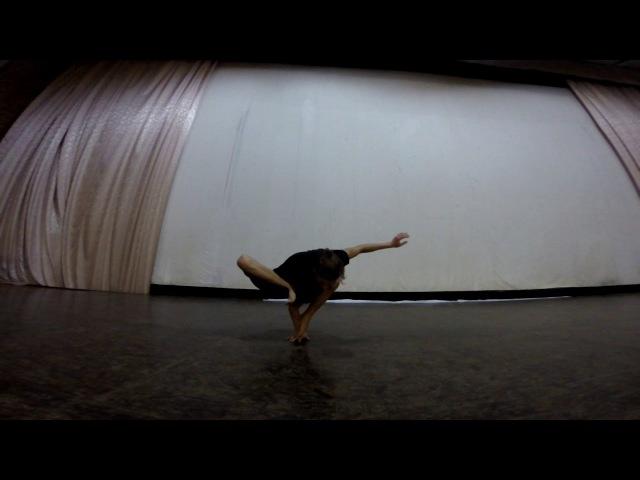Legion dance studioКанів перевірка сцени 26.09.17.