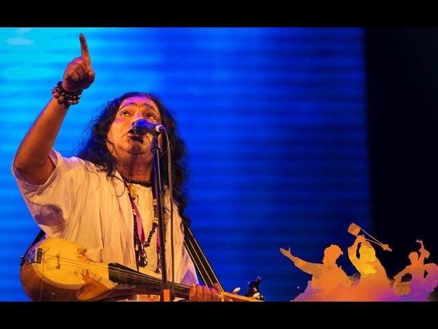 Bangla Folk Song Bangla Baul Song Music Video Folk Singer Shofi Mondol Sohel Touch Media