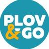 Plov&Go   Доставка Плова и шаурмы   Н.Новгород