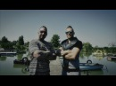 Josh ft. Mr.Busta - Nem kell kérned / Official video / 2