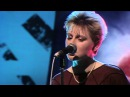 Cocteau Twins Pearly Dewdrops Drops Live on OGWT