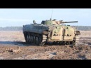 Poland set to welcome American led battlegroup B Roll