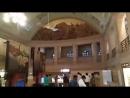 Прямой эфир из Индии, Джодпур, дворец Умайд Бхаван