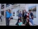 Mannequin Challenge - Technion - YouTube