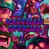 Mattman - Clash Royale / Brawl Stars